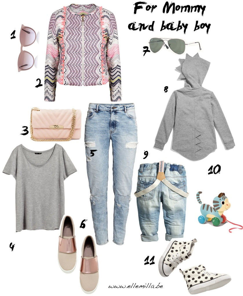 outfitq