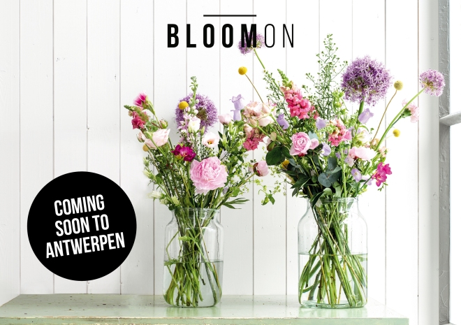 Bloomon_ComingSoon