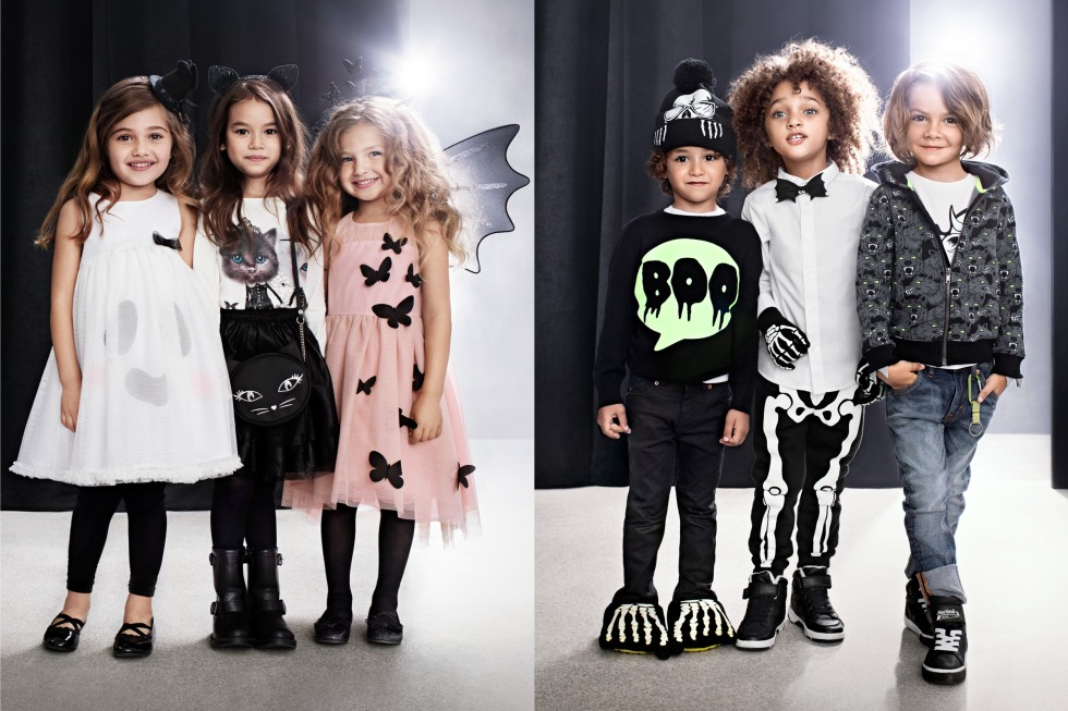4RD-Fashion-Halloween-Dress-Out-CPD-2 (1)