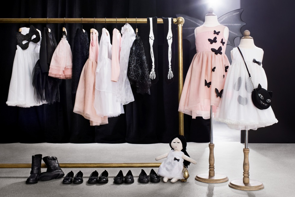 4RD-Fashion-Halloween-Dress-Out-CPD-3 (1)