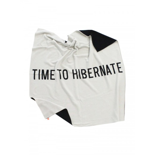 hibernation-blaknet-knit