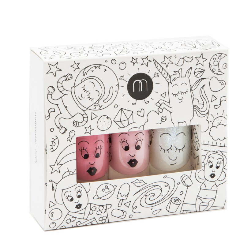 Nailmatic_Kids_Cosmos_Cookie_Bella_-_Multicolour_Pack_of_3_Varnishes_1024x1024