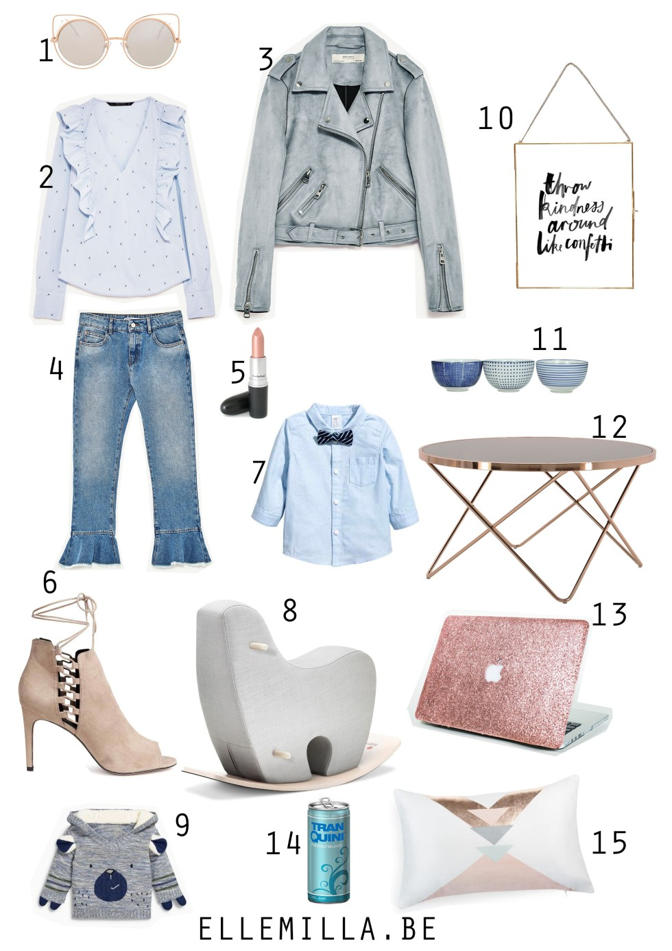 monday-musthaves